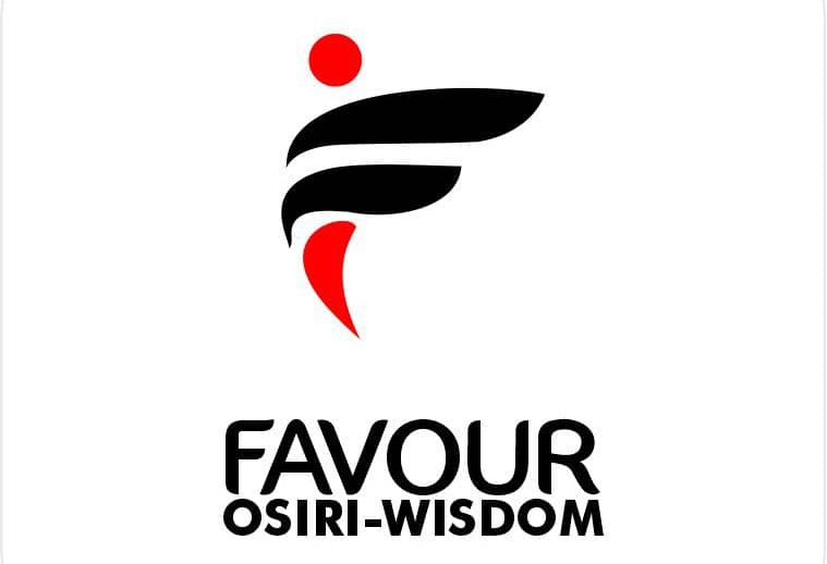 Favour Osiri